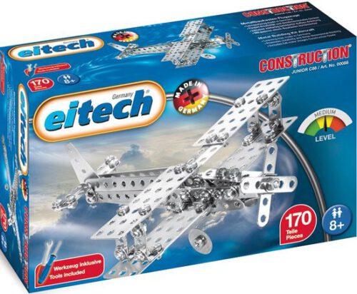 Eitech 0088