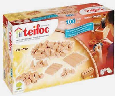 Teifoc 4090